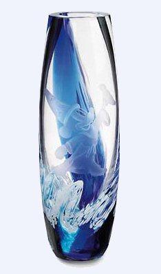 Caithness Scotland Glass