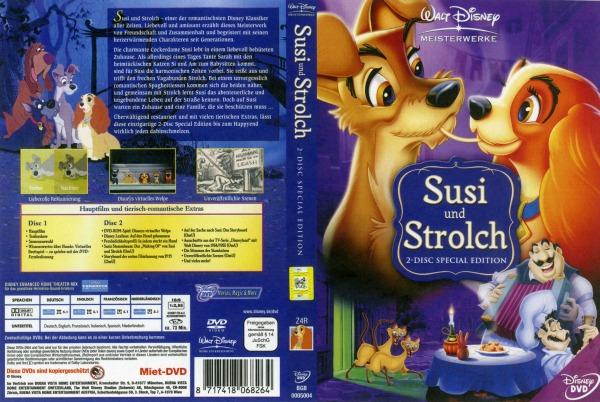 susi und strolch 2 stream