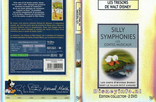 walt disneys silly symphonies analysis film studies essay Walt disney, byname of walter elias disney, (born december 5, 1901, chicago, illinois, us—died december 15, 1966, los angeles, california), american motion-picture and television producer and showman, famous as a pioneer of animated cartoon films and as the creator of such cartoon characters as mickey mouse and donald duck.