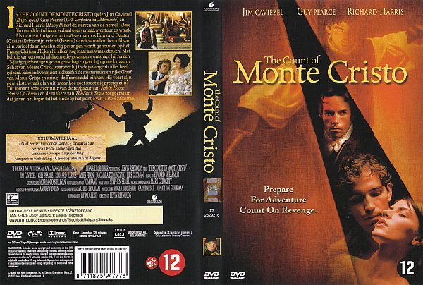 revenge in the count of monte cristo The story of edmond dant`es, the sailor, who becomes the rich & powerful count of monte cristo and takes revenge on all his enemies chesky hoffman june 17, 1996 dr goodale in this essay i will show how edmond dantes punishes his four enemies with relation to their specific ambitions edmond is sent to jail due.