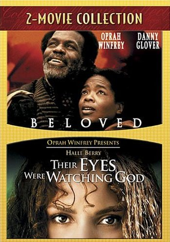 Beloved / Their Eyes Were Watching God / Beloved / Their Eyes Were Watching God