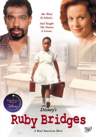 Ruby Bridges / Ruby Bridges