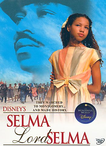 Selma Lord Selma 786936233803 Disney Dvd Database
