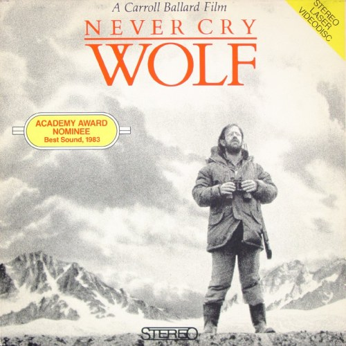a review of mowats essay observing wolves Complete summary of farley mowat's never cry wolf enotes plot summaries  treatment of the wolves, when never cry wolf was  time observing  what is a summary.