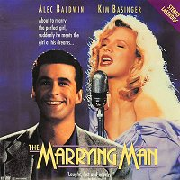 The Marrying Man [1991]